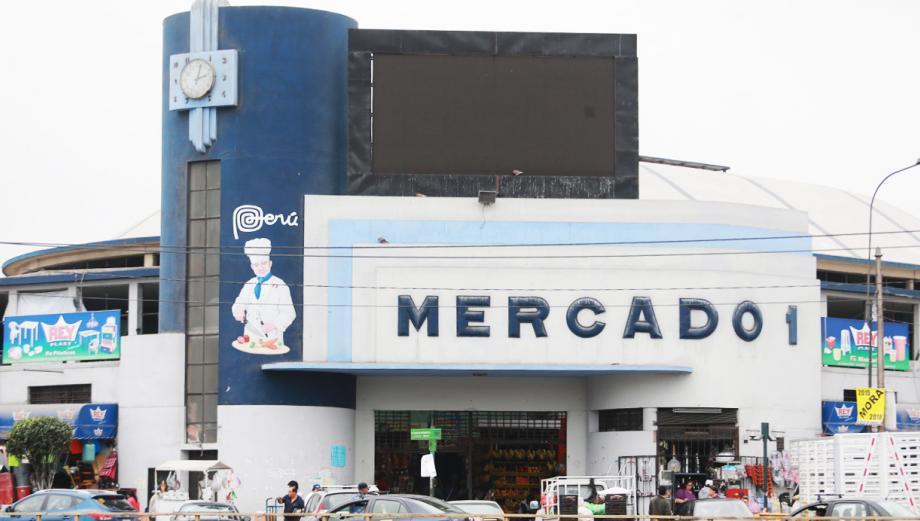 Seis de los mejores mercados para comer en Lima