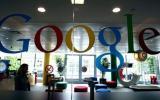 Google presenta la versión 7.0 de Android especial para Nexus