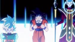 """""""Dragon Ball Super"""": ráting vuelve a acercarse al de One Piece"""