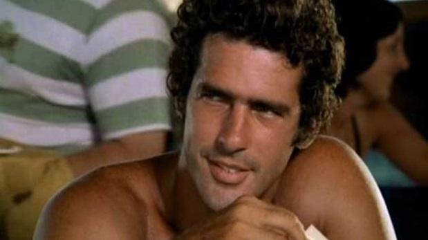 Andrés García vive tremendo drama: tiene el 95% del cuerpo paralizado 1468558