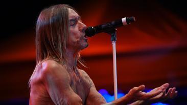 Guns N' Roses y el exceso de megaconciertos en octubre [FOTOS]
