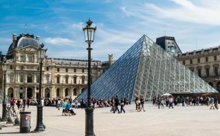 La abrupta caída del turismo en el país más visitado del mundo
