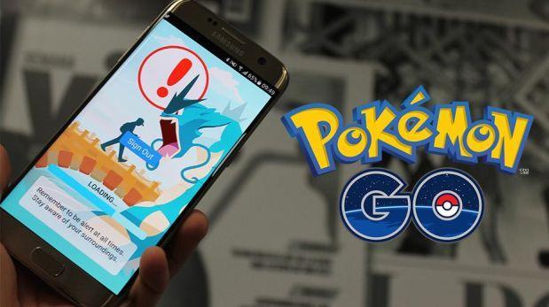 Mujer muere arrollada por conductor que jugaba — Pokémon Go