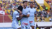 Real Garcilaso vs. Palestino: hoy por la Copa Sudamericana