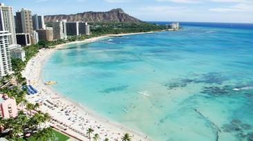 10 destinos alternativos para visitar en Estados Unidos