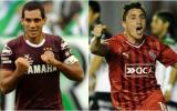 Lanús vs. Independiente: frente a frente por Copa Sudamericana