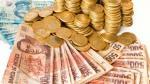 El peso mexicano está en problemas y el mundo debe preocuparse - Noticias de banco azteca