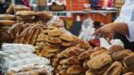 """""""Festival del pan y el dulce"""" se realizará en Magdalena - Noticias de dulce perú"""