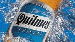 Quilmes invertirá US$1819 mlls. en Argentina hasta el 2020 - Noticias de economia