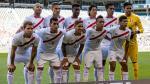 Selección: el posible 11 para el duelo contra Bolivia en La Paz - Noticias de militares peruanos