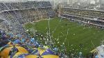 Estadio de Boca Juniors podría cambiar de nombre por US$10 mlls - Noticias de la bombonera