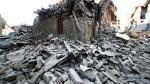 Terremoto en Italia: el terror vivido durante el sismo [VIDEOS] - Noticias de en vivo
