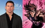 """""""Gambit"""": la película habría perdido a su director"""