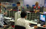 Depósitos en cajas municipales alcanzaron los S/14.906 millones