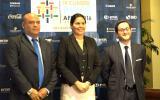 Pymes: APEC tratará formalización y acceso a innovación