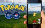Pokémon Go: cómo usar la nueva función 'Valorar'