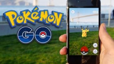 Pokémon Go: así puedes sacar provecho a la función 'Appraisal'