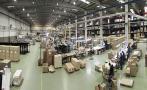 3 países de la región lideran inversión en gestión de almacenes