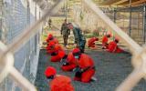 ¿Cuánto cuesta mantener a un preso en la prisión más polémica?