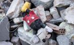Italia: Muere hija de sobreviviente de letal sismo del 2009