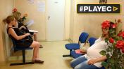 Francia: Miles de embarazadas expuestas a peligroso medicamento