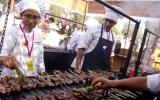 Feria Mistura 2016 recibirá a 35 mil turistas extranjeros
