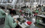SNI: Importación de textiles superaría exportaciones este año