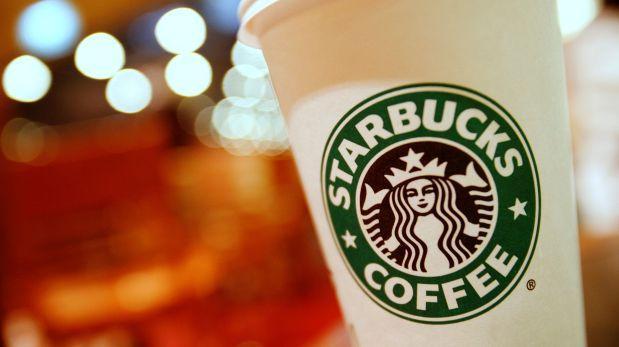 ¿Qué hará Starbucks por el Día del Café Peruano?