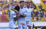 Real Garcilaso: FPF decidió que permanezca en Primera División