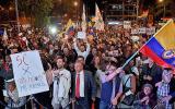 Colombia: Acuerdo de paz no impulsará economía en corto plazo
