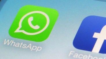 Por qué WhatsApp compartirá tu número telefónico con Facebook