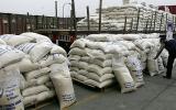 Producción de arroz crecería apenas 0,6% este año, según INEI