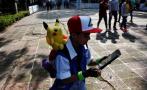 Pokémon Go: las mejores aplicaciones para los entrenadores