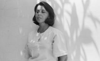 Blanca Varela: recorrimos exposición que le rinde homenaje