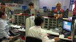 Depósitos en cajas municipales alcanzaron los S/14.906 millones - Noticias de cts