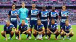Tokio 2020: ¿Gran Bretaña presentará una selección de fútbol? - Noticias de chris bale