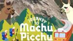 Snapchat promocionó Machu Picchu ante millones de usuarios - Noticias de machu picchu