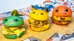Pokémon Go: Restaurante en Australia ofrece 'Pokéburgers' - Noticias de anita miller al fondo hay sitio