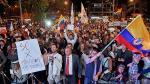 Colombia: Acuerdo de paz no impulsará economía en corto plazo - Noticias de jim collins