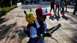 Pokémon Go: las mejores aplicaciones para los entrenadores - Noticias de fotografía