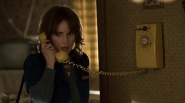 Stranger Things sería una de las 3 series más vistas de Netflix