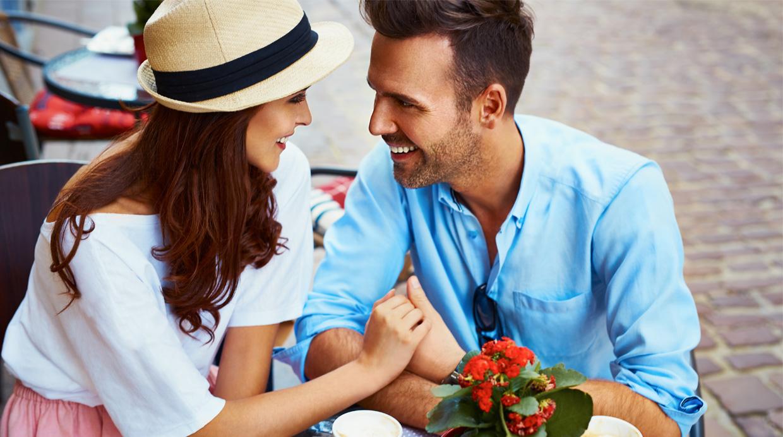 Test: ¿Qué es lo más atractivo de tu personalidad?