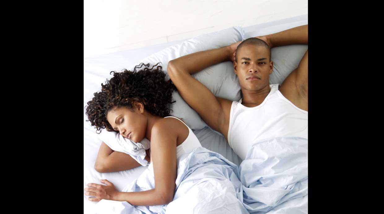 10 errores de las mujeres durante el sexo y cómo evitarlos
