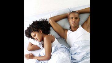 Diez errores de las mujeres en el sexo y cómo evitarlos