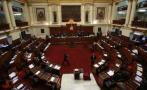 Congreso saluda acuerdo entre Gobierno de Colombia y las FARC