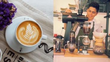 Día del Café Peruano: ofertas imperdibles para celebrar hoy