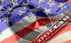 Economía de EE.UU. creció 1,1% en el segundo trimestre