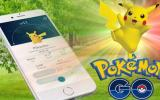 Movistar amplía el periodo de datos ilimitados para Pokémon Go
