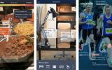 Facebook busca que las computadoras vean el mundo como nosotros
