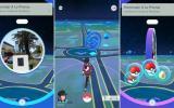 Pokémon Go: este factor es muy importante para ganar un combate
